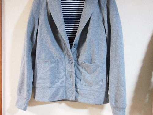 jacket29
