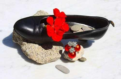 shoes-103404