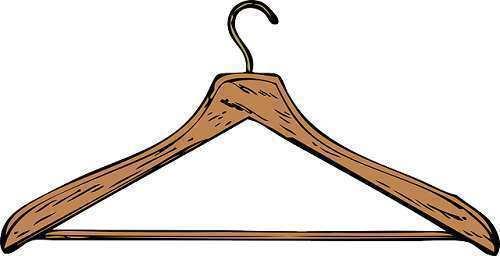 hanger-29414