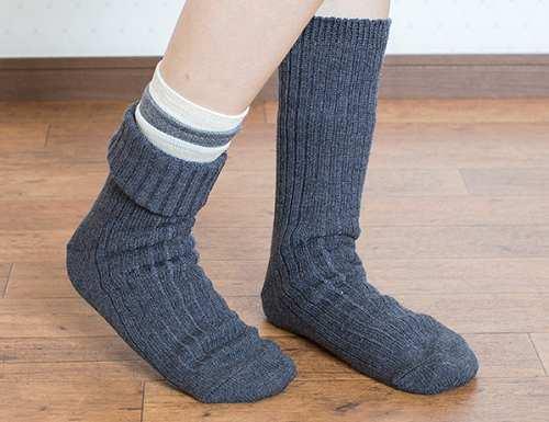 socks2215