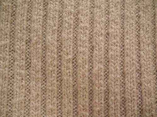 fabric-199564