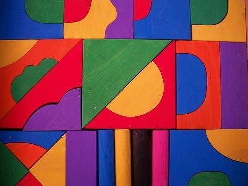 puzzle-14451