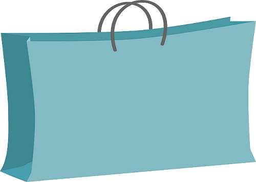 shopping-312311