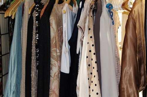 womens-clothing