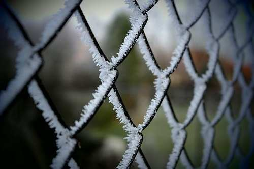 fence-230599
