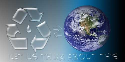 recycle-20525