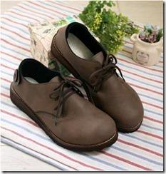 shoes1635