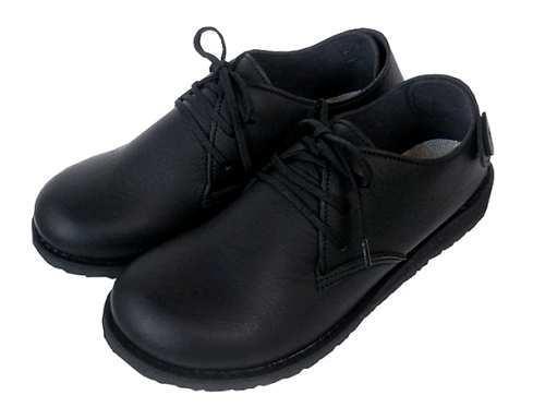 shoes1654