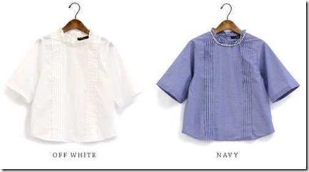 blouse1337