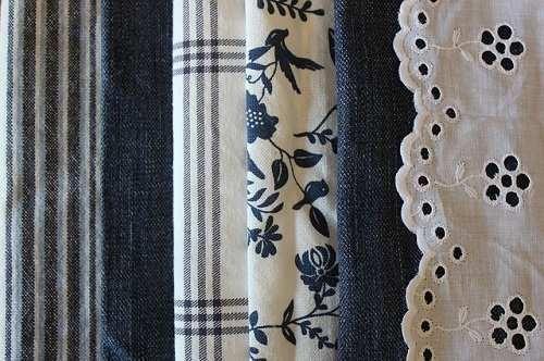 fabric-588884