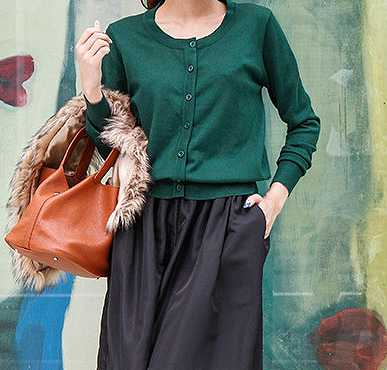 knit33