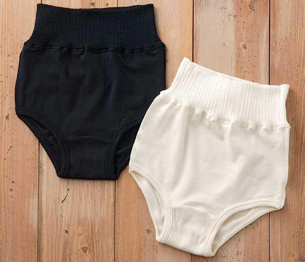 shorts29