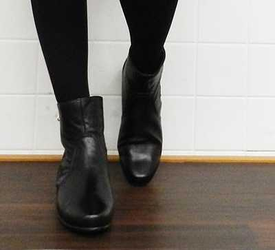 boots0043