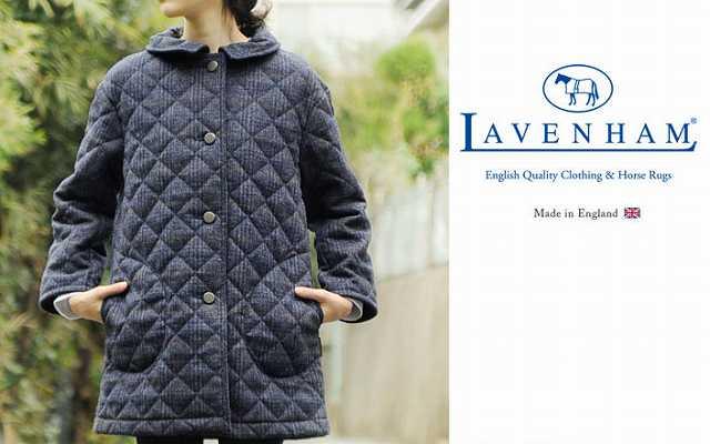lavenham04
