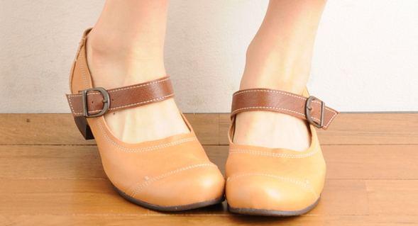 shoes2000