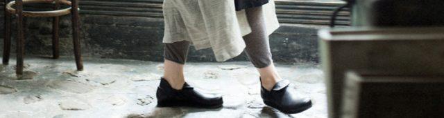 shoes2144