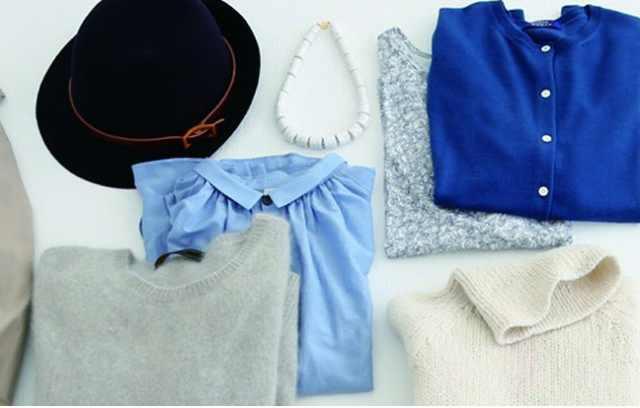 wardrobe1518
