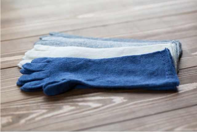 gloves1338