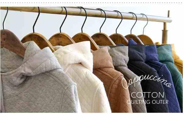 cottoncuilt1253