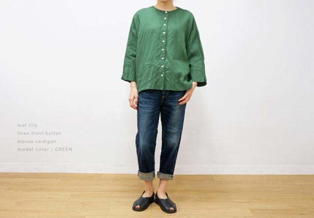 blouse1214