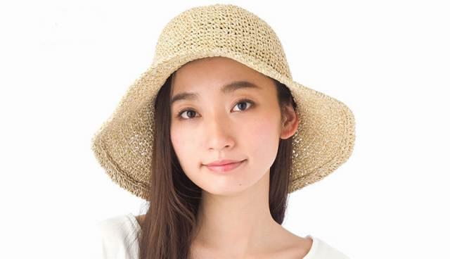 straw-hat1956