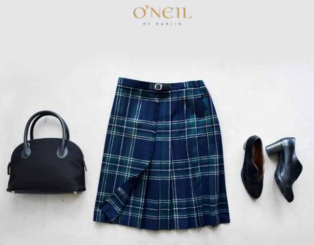oneil1208