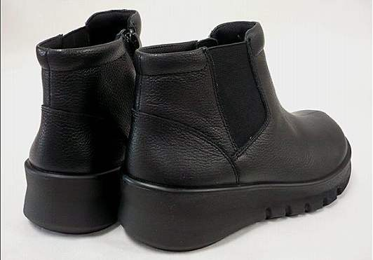 boots1428