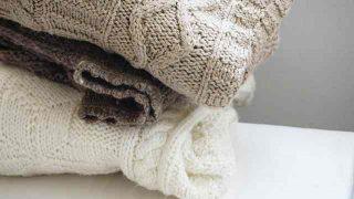 knitting-1981518