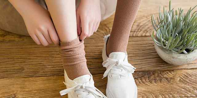 socks1415