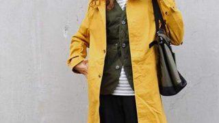 coat1041