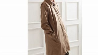 coat1130