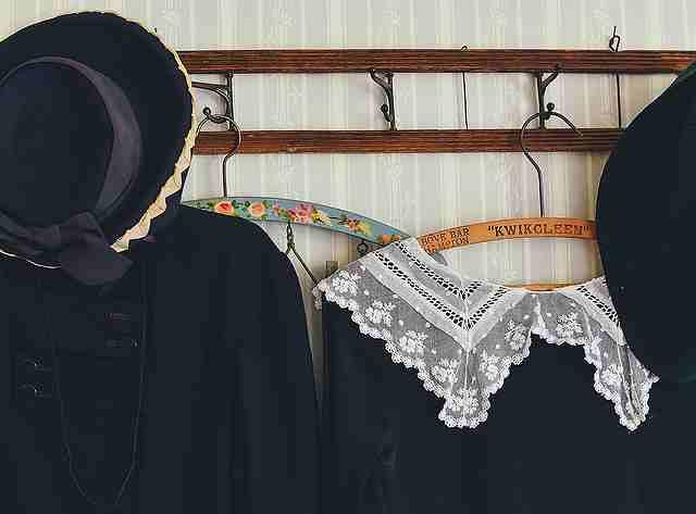 clothes-1838325