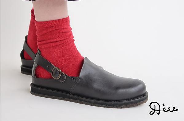 shoes0922