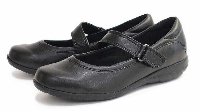 shoes1009