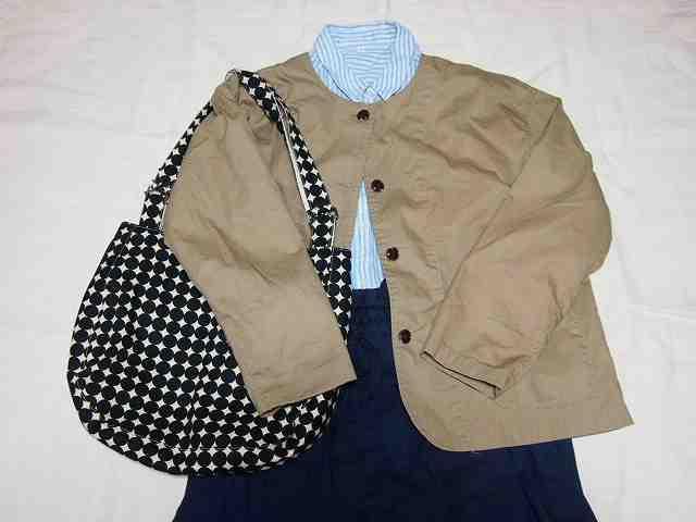 beige-jacket