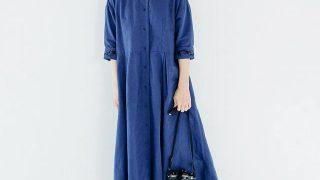 dress1745