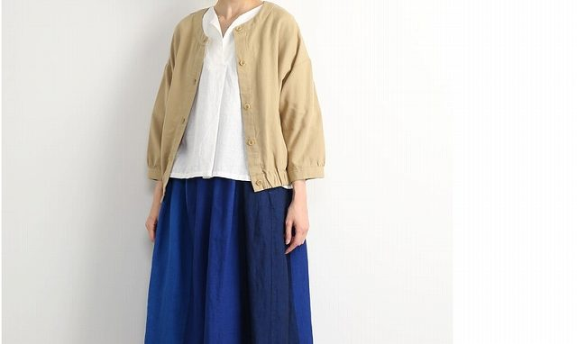 outer1048