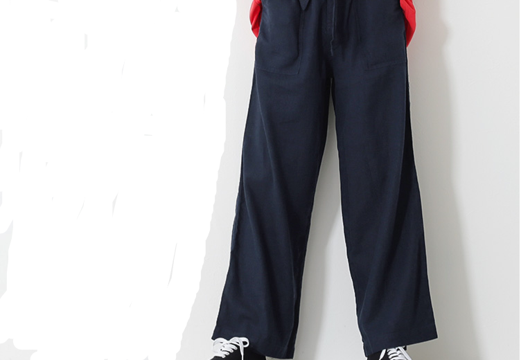 wide-pants1040