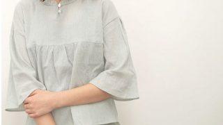 blouse1053
