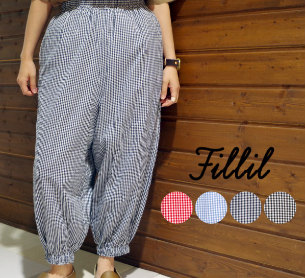 fillil-pants1036