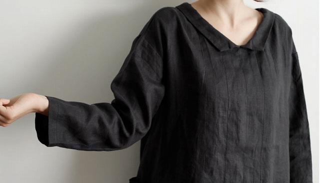 linen-onepi1554