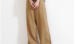 pants1308
