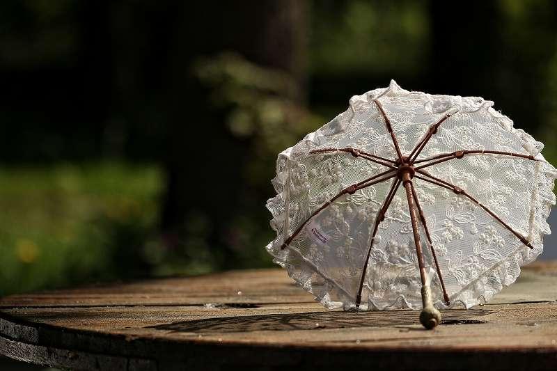 parasol-2348289