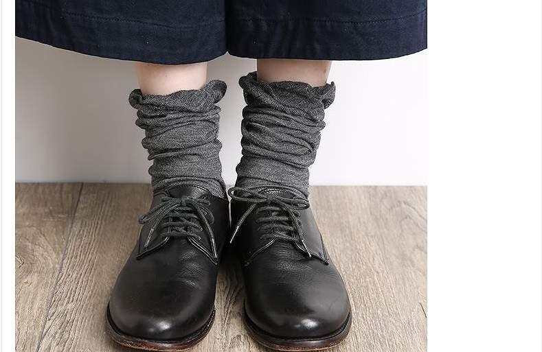 socks1037