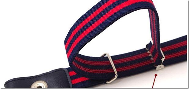 gom-belt1143