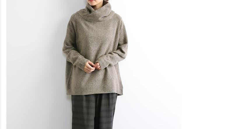 natulan-knit-tops1014