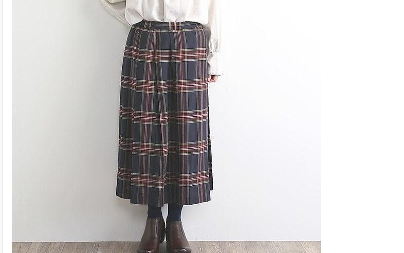 natulan-skirt0957