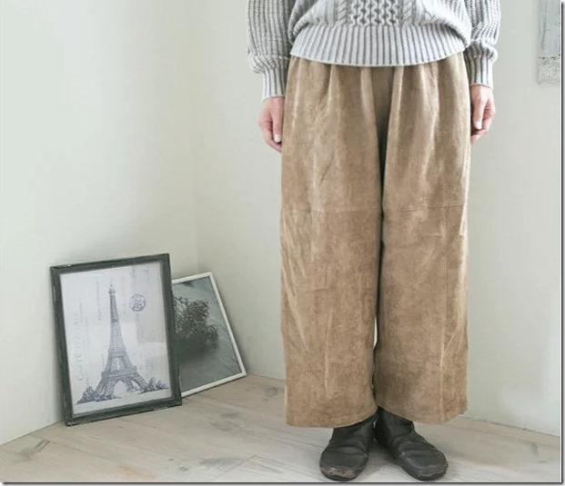 natusen-pants1139